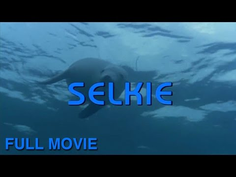 Selkie 2000  Full Movie