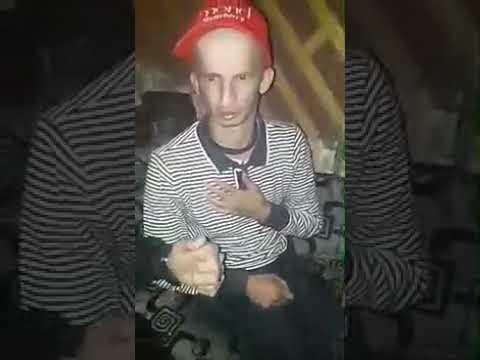 Чучи кулоби гуфтки СТЁПА МЕБРА БАТЛДА