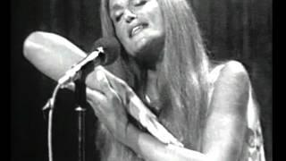 Dalida - Jesus Bambino