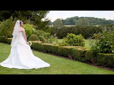 Berkeley Castle Wedding Video