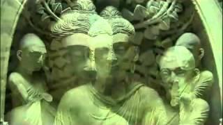 Huyền Trang Chi Lộ   The Road of Xuan Zang 2/4 Buddhist Movies