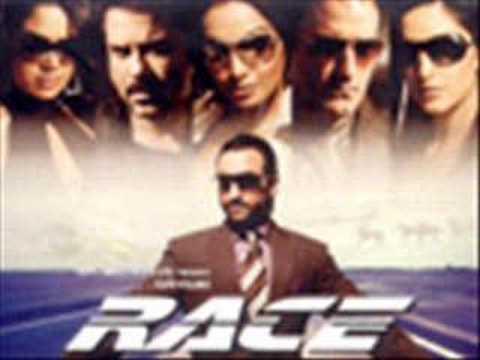 Saanson Ki Remix - Race - 2008 thumbnail