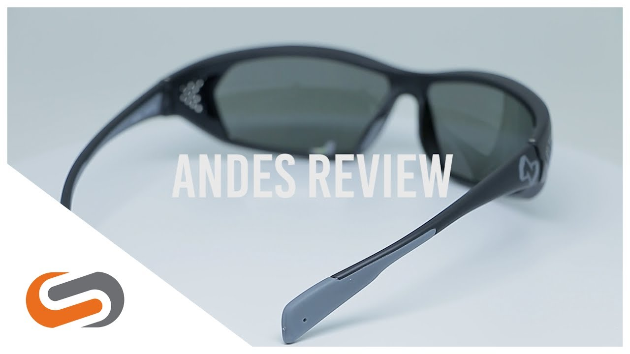 ef6fbb0dde8 Native Andes Review