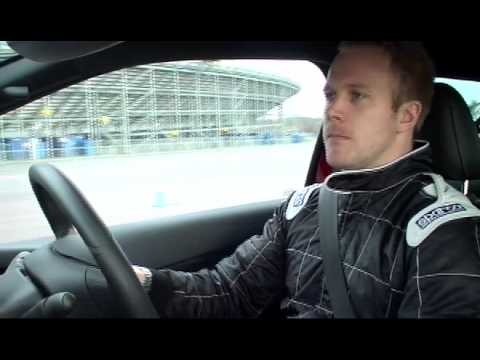 Citroen DS3 v Mini Cooper S Review - Auto Express