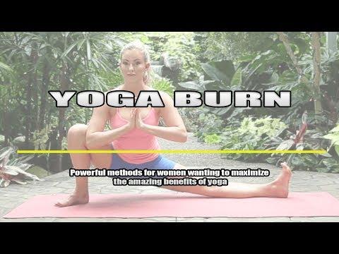claim-your-free-yoga-kick-start-kits-!