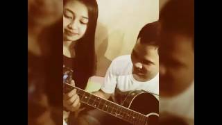 Love can save it all (cover)