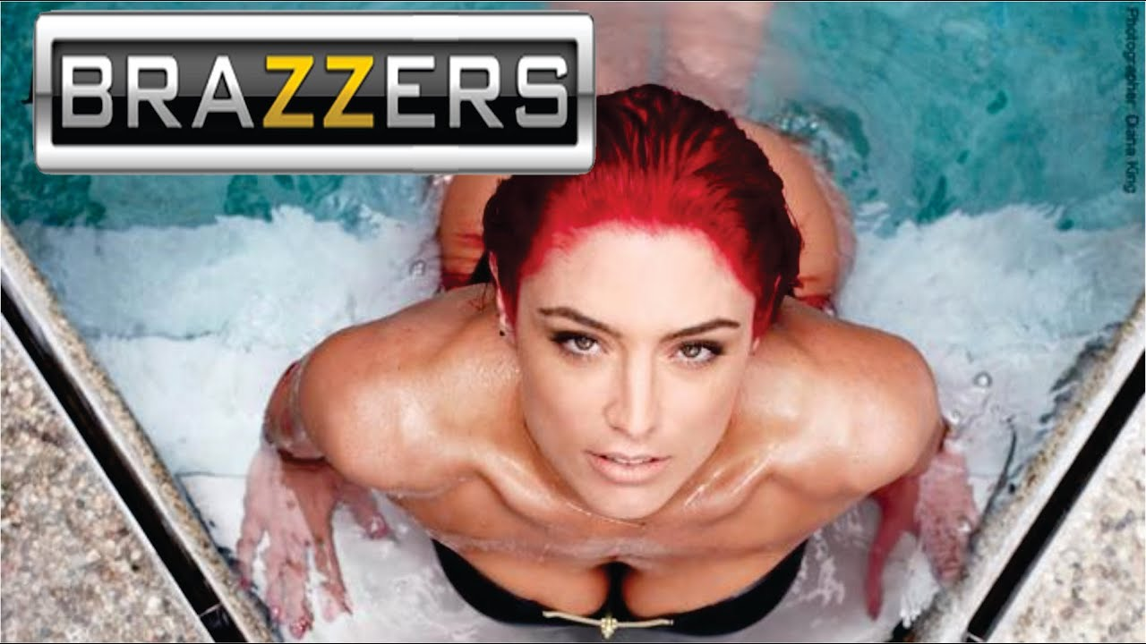 from Thomas free videos eva marie porn videos from wwe