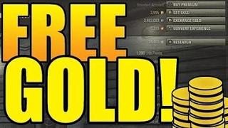 Секрет как можно заработать много золота в игре хил климб рэйсинг