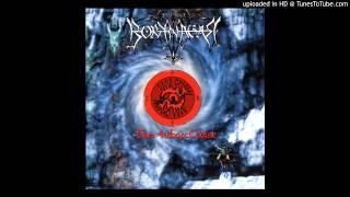 Borknagar - Oceans Rise (1998)