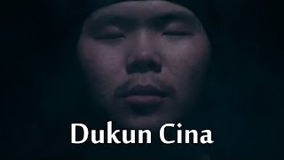 Download Video DUKUN CINA MP3 3GP MP4