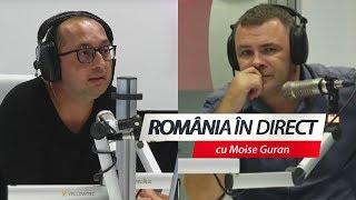 România în Direct: Premierul Tudose și viața fără banking. Cu sau fără card?