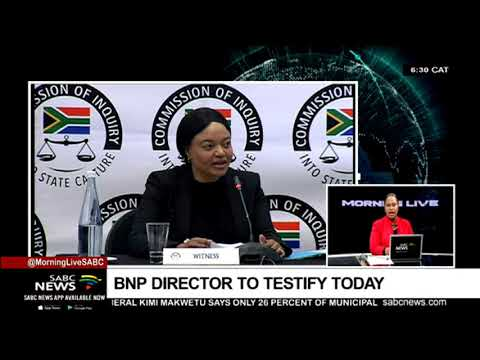 #SABCNews AM Headlines  Thursday, 27 June 2019