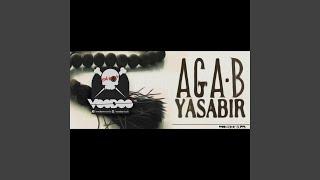 Aga B - Ya Sabır
