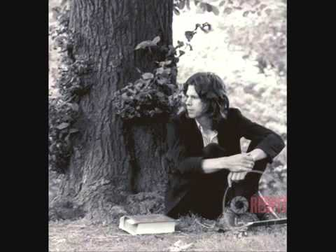 Nick Drake - Don't Think Twice, It's Alright (Bob Dylan cover)