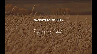 Cântico do Salmo 146