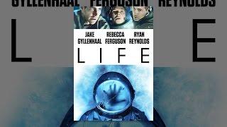 reese-witherspoon-jake-gyllenhaal-bicycling-07 Jake Gyllenhaal