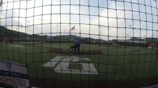 MARS Baseball Live Stream