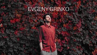 Evgeny Grinko - Carousel (1 Hour)