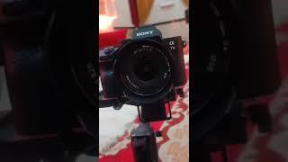 DSLR canon 800D Lover status