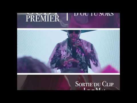 Oudy Premier feat Shado Chris   Teaser  Officiel D'ou tu sors