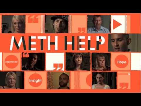 MethHelp DVD (Archive - Full Original)