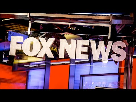 Why Do We Let Fox News Incite So Much Racial Hatred? - The Ring Of Fire