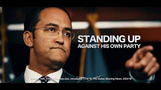Will Hurd: A Leader on DACA Reform and Border Security