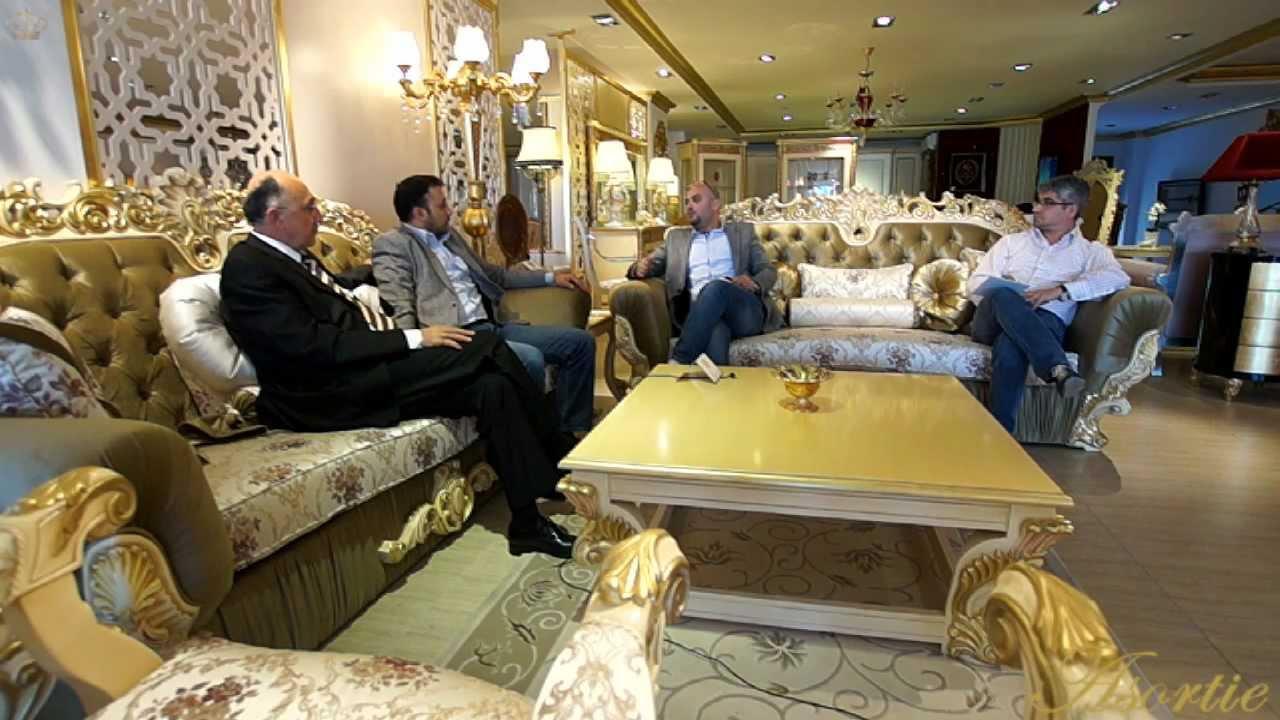 Eng asortie klasik mobilya turkish classic furniture for Mobilya turkey