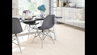 Floorpan Parke | Floorpan Ubran Serisi Parke Modelleri - Kaan Parke