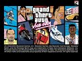 How To Download Gta Vice City PC Full Game For Free [Windows 7/8] [Voice Tutorial] 2016