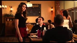 Веб клип к фильму «Типа копы» 2014 год.