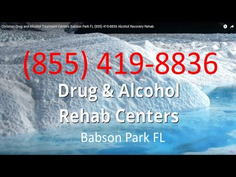christian-drug-and-alcohol-treatment-centers-babson-park-fl-(855)-419-8836-alcohol-recovery-rehab