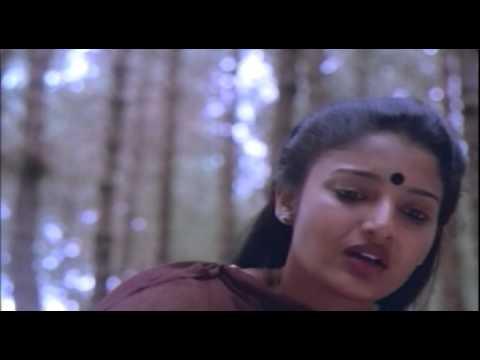 Ormayil Oru Sishiram | Gandinagar 2 nd street | Malayalam Movie Song HD