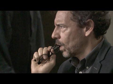 Psi Temporada 3 | Especial: O Passado Está Presente