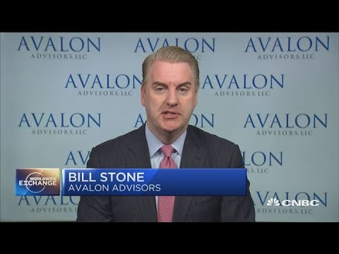 Stone: Fed rate hike off the table for some amount of time