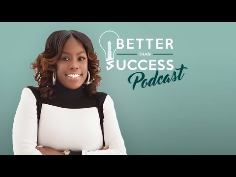 Branding World Famous Musicians & Running a Multimillion $$ Clothing Line w/ Tiffany Williams