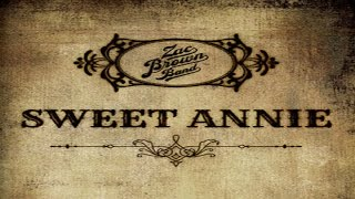 Zac Brown Band Sweet Annie 2013 HQ