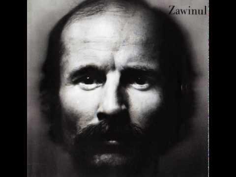 Joe Zawinul -