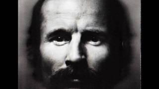"Joe Zawinul - ""In A Silent Way"" (1971)"
