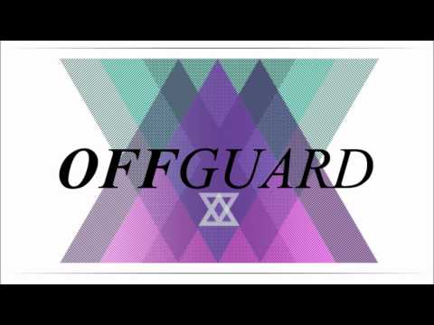 Offguard Jump Up Drum and Bass Mix #1 HD