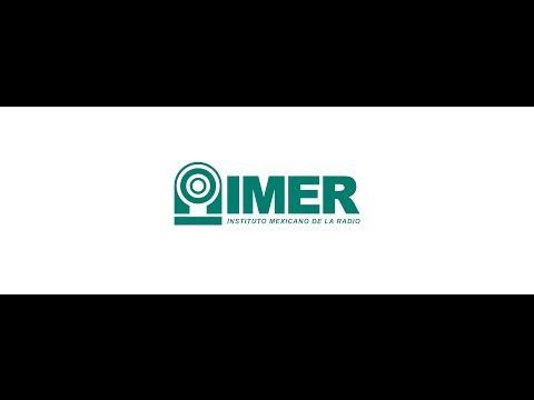 IMER. Video institucional