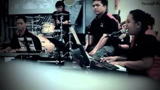 "Miss Kinan (SMI SOLO BARU) Cover ""Yank by Wali Band"""