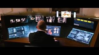 G.I. Joe 2: Retaliation lektor pl xvid
