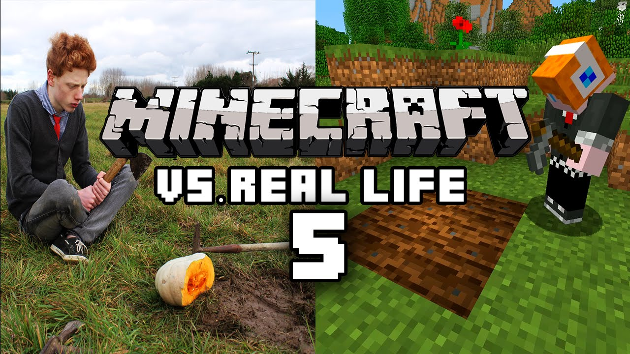 Скачать Real Life Seasons Mod для Minecraft 1.5.1 бесплатно