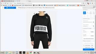 Hive work Shirts + Outerwear nueva tarea 2018