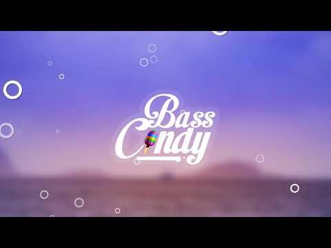 🔊Iggy Azalea Alice Chater - Lola Bass Boosted