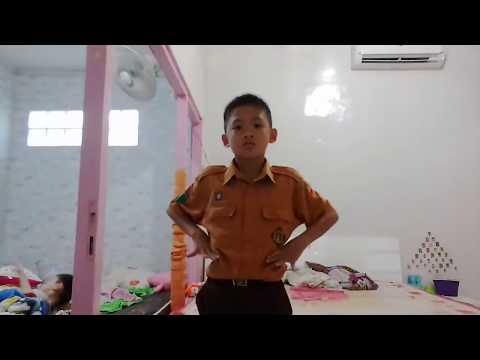 Abis Pulang Sekolah Dance Jennie Solo Dulu😄😄😄😅😅