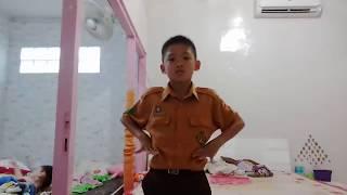 Download Video Abis pulang sekolah dance jennie solo dulu😄😄😄😅😅 MP3 3GP MP4