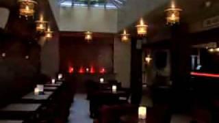 Hôtel Nelligan - Audio français