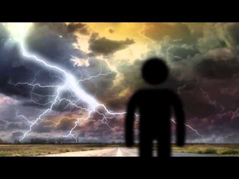 The Best (and Worst) Ways to Avoid Lightning Strikes
